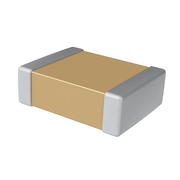 SMT Surface Mount Capacitor Kemet T491A105M020AS 3216-18 1uF 20/% 20VDCV RoHS Industrial Grade SMD 1UF 20/% 20VDC Multilayer Ceramic 100 Piece lot MLCC Tantalum